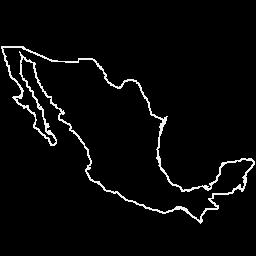 mexico-border